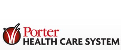 Porter Health Care System