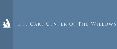 LifeCare Center of the Willows
