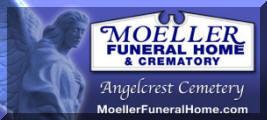 Moeller Funeral Home