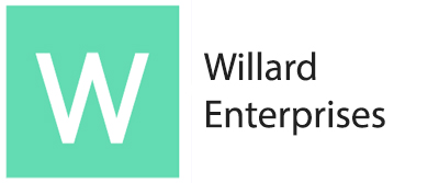 Willard Enterprises