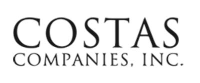 Jay Costas Companies