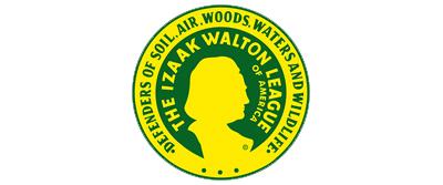 Izaack Walton