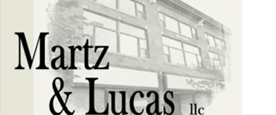 Martz & Lucas