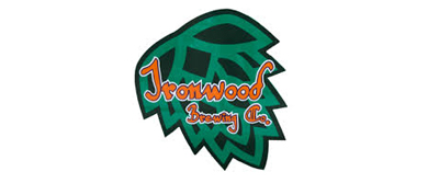 Ironwood Brewing