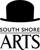 South Shore Arts