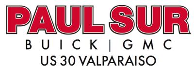 Paul Sur Buick/GMC