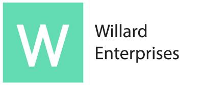 Willard Enterprises