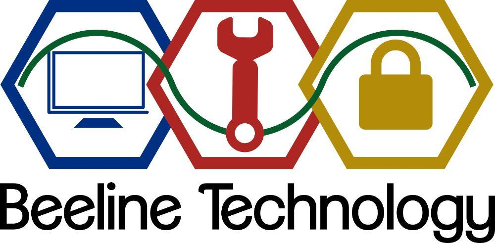 Beeline Technology
