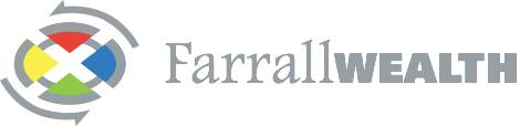 Farrall Wealth