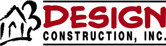 Design Construction LLC