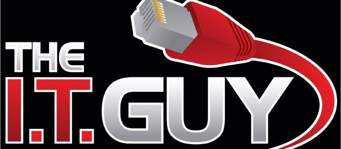The I.T. Guy
