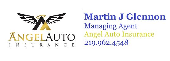 Angel Auto Insurance